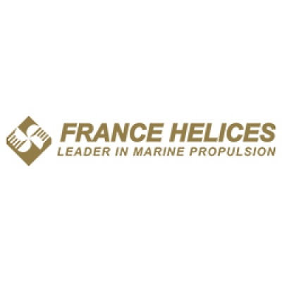 2019 Cooperation with France Helices starts