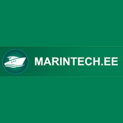 2018 Cooperation with Marintech Group starts