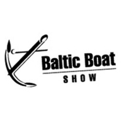 2019 BALTIC BOAT SHOW in Riga (Lithuania)